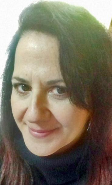 Λογίστρια Μαρία Μούκα