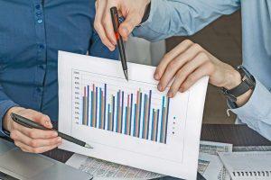 Φορολογικές αναλύσεις από τον λογιστή Μανώλη Δουλούμη